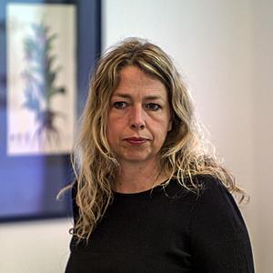 Nanna Mørch